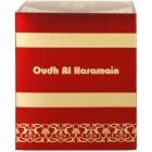 Al Haramain Oudh Al Haramain tamjan 100 g