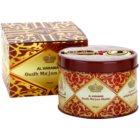 Al Haramain Oudh Ma'Jun Mailki Frankincense 100 g