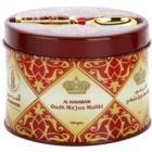 Al Haramain Oudh Ma'Jun Mailki tamjan 100 g