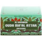 Al Haramain Oudh Ma'Al Attar Weihrauch 40 g