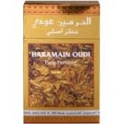 Al Haramain Oudi óleo perfumado unissexo 15 ml