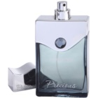 Al Haramain Precious Silver parfemska voda za žene 100 ml