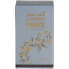 Al Haramain Prince Perfumed Oil unisex 12 ml