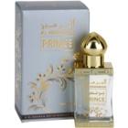 Al Haramain Prince olejek perfumowany unisex 12 ml