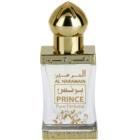 Al Haramain Prince Αρωματικό λάδι unisex 12 μλ