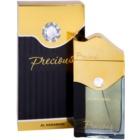 Al Haramain Precious Gold Eau de Parfum Damen 100 ml