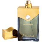 Al Haramain Precious Gold eau de parfum nőknek 100 ml
