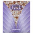 Al Haramain Pearl eau de parfum para mujer 100 ml