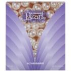 Al Haramain Pearl eau de parfum pour femme 100 ml