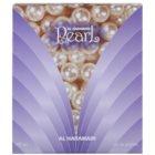 Al Haramain Pearl parfémovaná voda pro ženy 100 ml