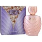Al Haramain Pearl eau de parfum nőknek 100 ml