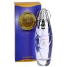 Al Haramain Ola! Purple Eau de Parfum voor Vrouwen  100 ml