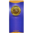 Al Haramain Ola! Purple Eau de Parfum Damen 100 ml