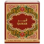 Al Haramain Qamar parfem uniseks 15 ml
