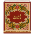 Al Haramain Qamar parfum mixte 15 ml