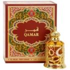 Al Haramain Qamar perfume unisex 15 ml