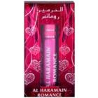Al Haramain Romance парфумована олійка для жінок 10 мл