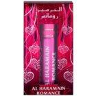 Al Haramain Romance parfumirano ulje za žene 10 ml