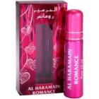 Al Haramain Romance olio profumato per donna 10 ml