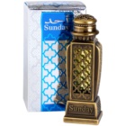 Al Haramain Sunday Eau de Parfum voor Vrouwen  15 ml