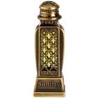 Al Haramain Sunday eau de parfum para mujer 15 ml