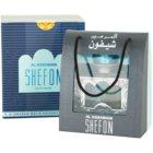 Al Haramain Shefon parfémovaná voda unisex 60 ml
