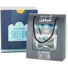 Al Haramain Shefon woda perfumowana unisex 60 ml