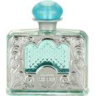Al Haramain Shefon Eau de Parfum unisex 60 ml