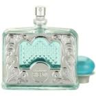 Al Haramain Shefon eau de parfum mixte 60 ml