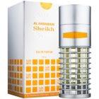 Al Haramain Sheikh Eau de Parfum για άνδρες 85 μλ