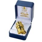 Al Haramain Sheikha парфумована олійка унісекс 12 мл
