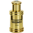 Al Haramain Sheikha olejek perfumowany unisex 12 ml