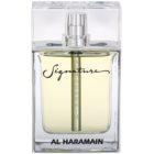 Al Haramain Signature туалетна вода для чоловіків 100 мл