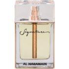 Al Haramain Signature парфумована вода для жінок 100 мл