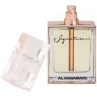 Al Haramain Signature parfémovaná voda pro ženy 100 ml
