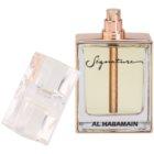 Al Haramain Signature Parfumovaná voda pre ženy 100 ml