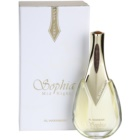 Al Haramain Sophia Midnight parfémovaná voda pro ženy 100 ml