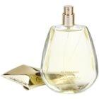 Al Haramain Sophia Midnight eau de parfum nőknek 100 ml