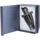 Al Haramain Solitaire parfémovaný olej pro ženy 12 ml