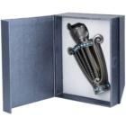Al Haramain Solitaire ulei parfumat pentru femei 12 ml