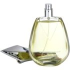 Al Haramain Sophia Violet Eau de Parfum για γυναίκες 100 μλ