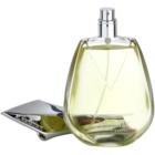 Al Haramain Sophia Violet eau de parfum pour femme 100 ml