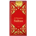 Al Haramain Sultan olejek perfumowany unisex 12 ml