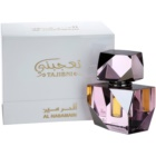 Al Haramain Tajibni parfémovaný olej pre ženy 6 ml