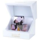 Al Haramain Tajibni olejek perfumowany dla kobiet 6 ml
