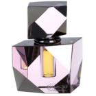 Al Haramain Tajibni óleo perfumado para mulheres 6 ml
