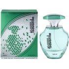 Al Haramain Tsavorite Eau de Parfum unisex 100 ml