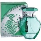 Al Haramain Tsavorite woda perfumowana unisex 100 ml