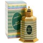 Al Haramain Thohfa Oudh Al Haramain kadzidło 50 g
