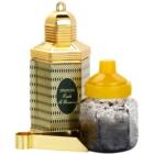 Al Haramain Thohfa Oudh Al Haramain Wierook  50 gr